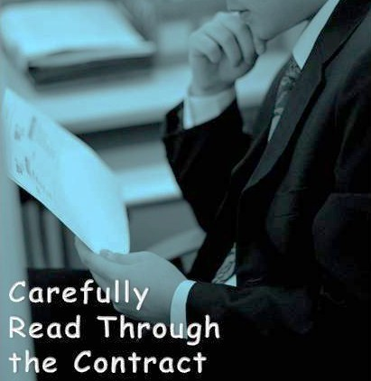 Structured_Settlement_Annuities