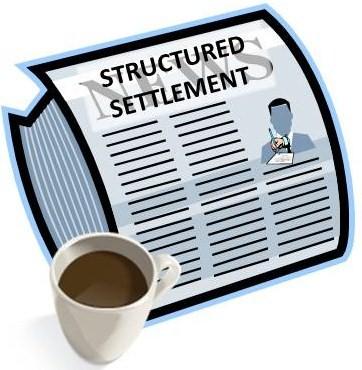 Image result for structured-settlement