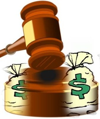 Why the court may approve or decline your structured settlement payments transfer