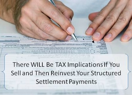 Tax_On_Annuities