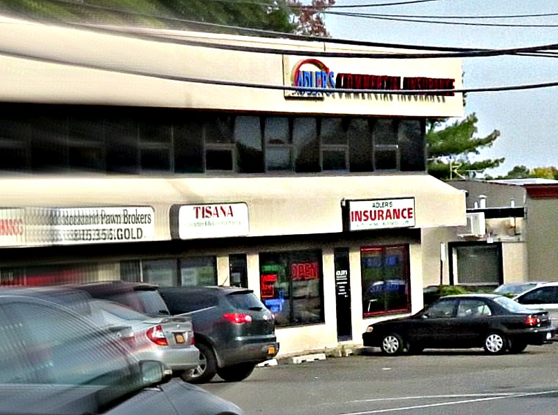 Cash for annuity and adlers insurance center in NY