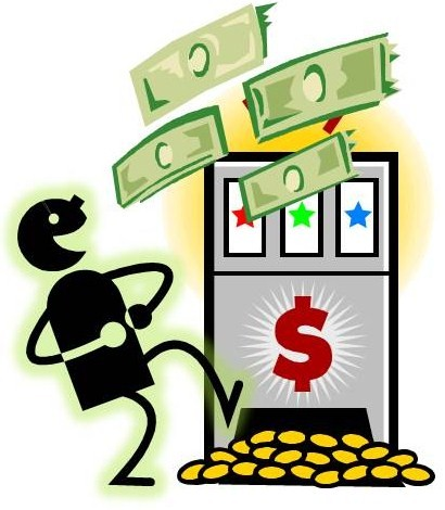 sell lottery payments for a lump sum